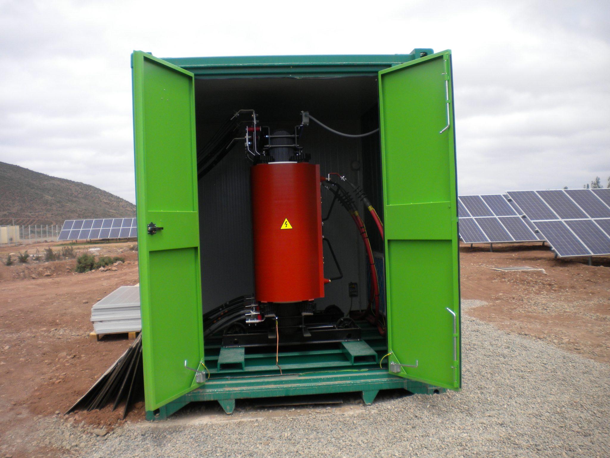 aros-solar-chile-13