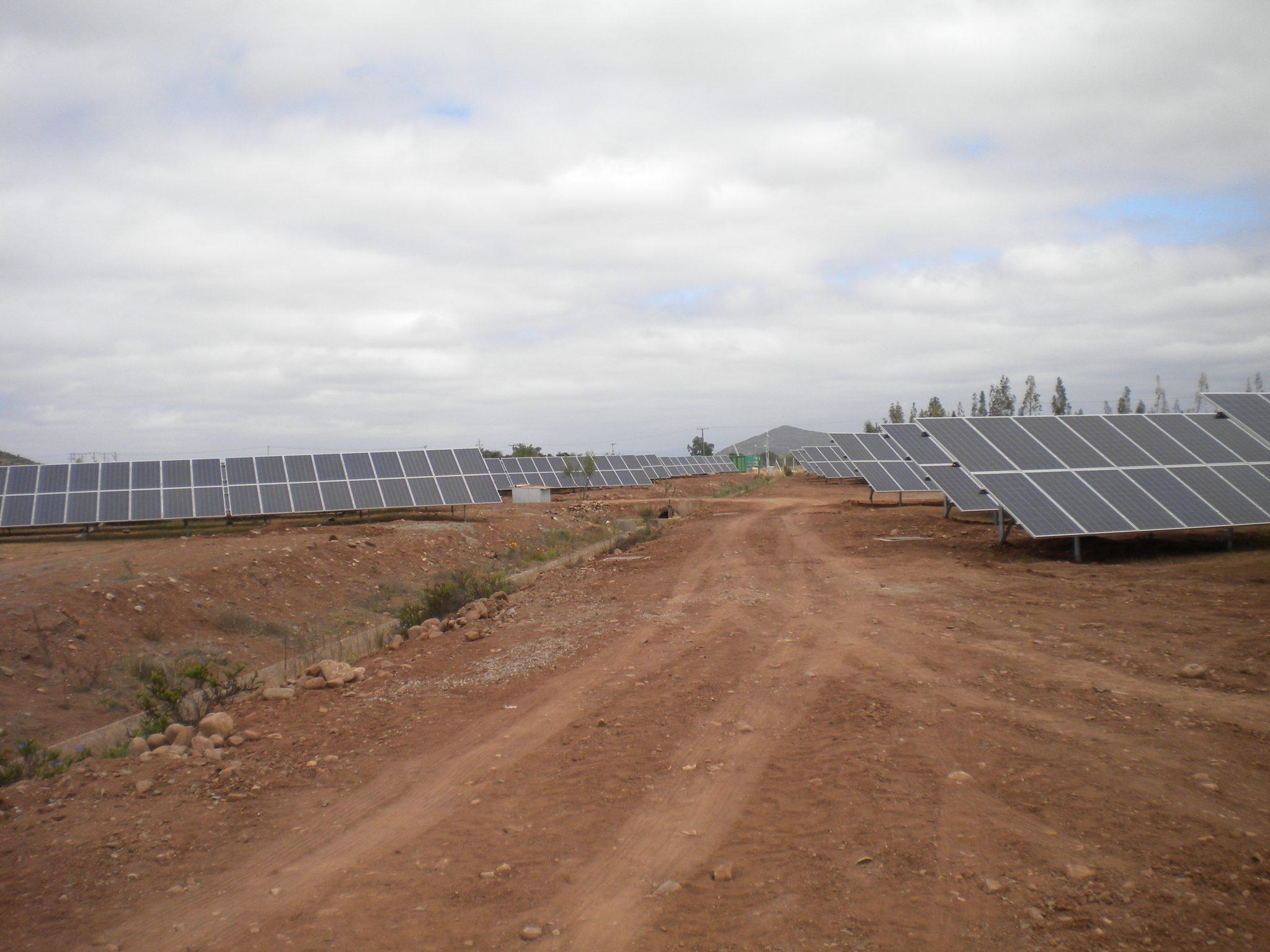 aros-solar-chile-15