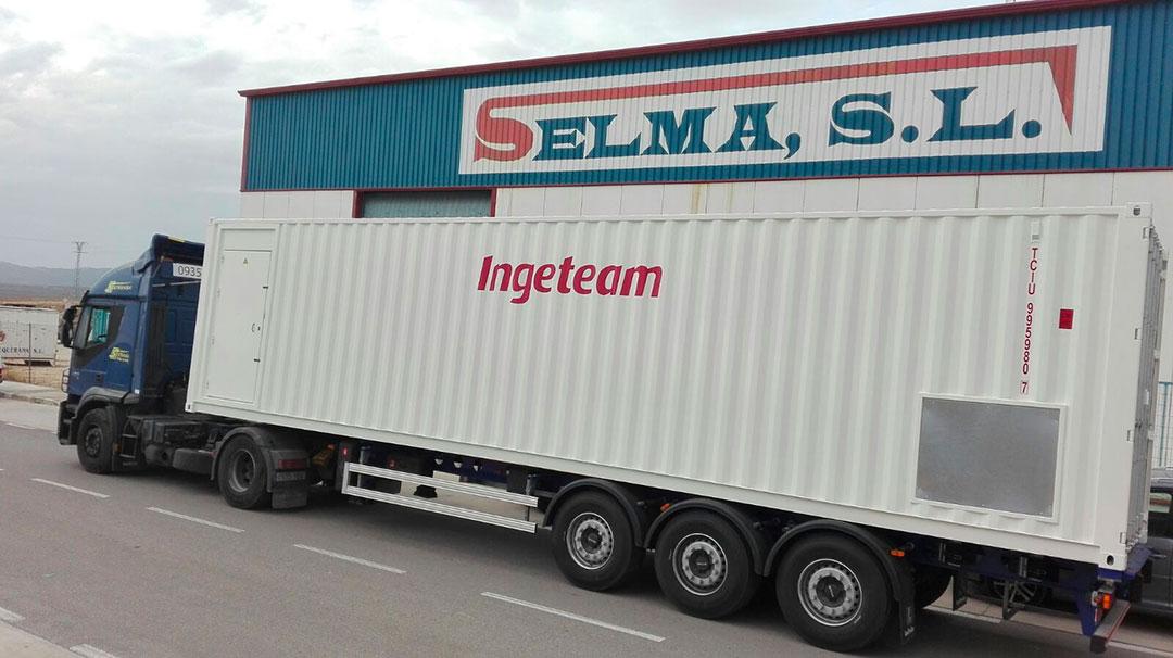 selma-ingeteam-prototipo-usa-exterior-3