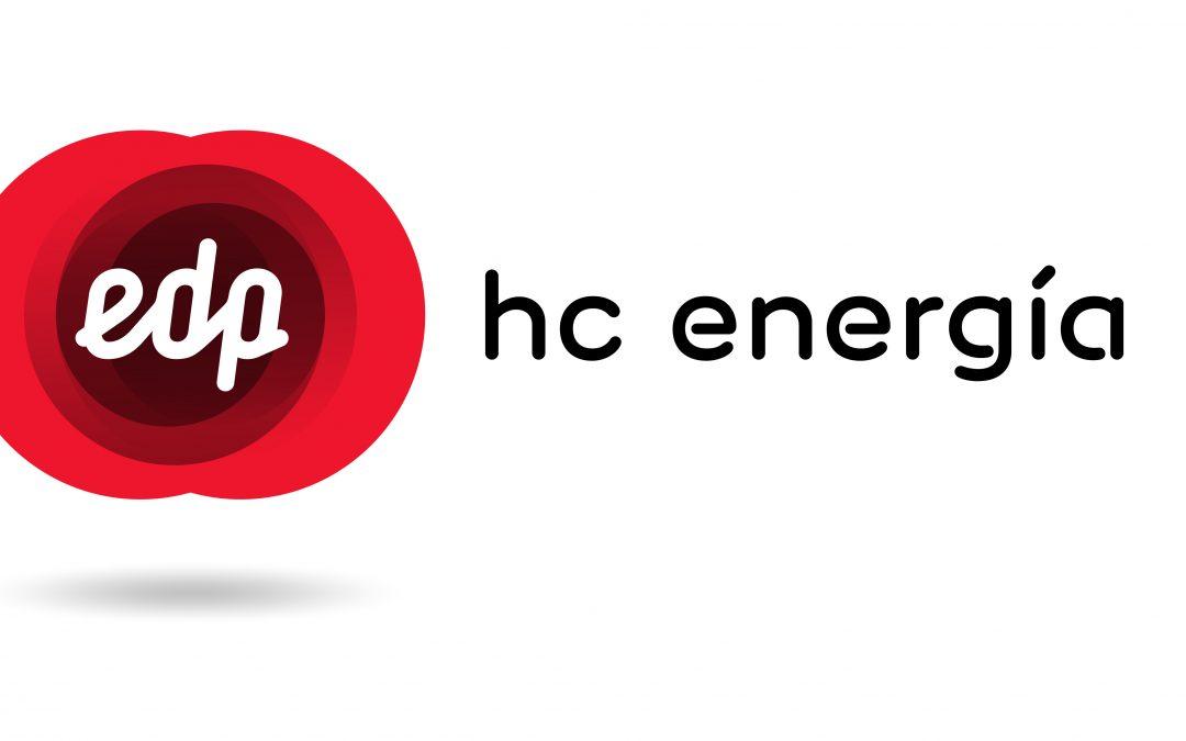 Homologación centros de compañía en EDP