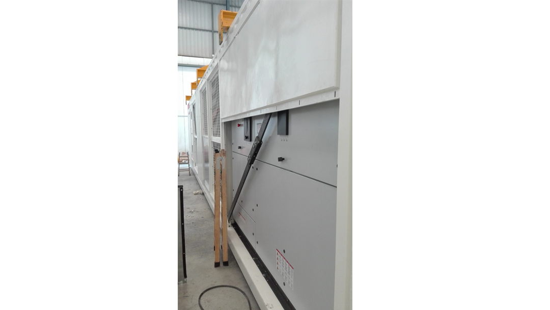 PSF 140 MW para INGETEAM en Australia (8)