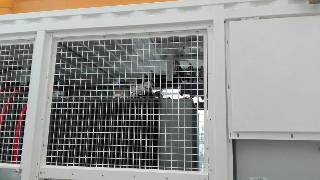 PSF 140 MW para INGETEAM en Australia (9)