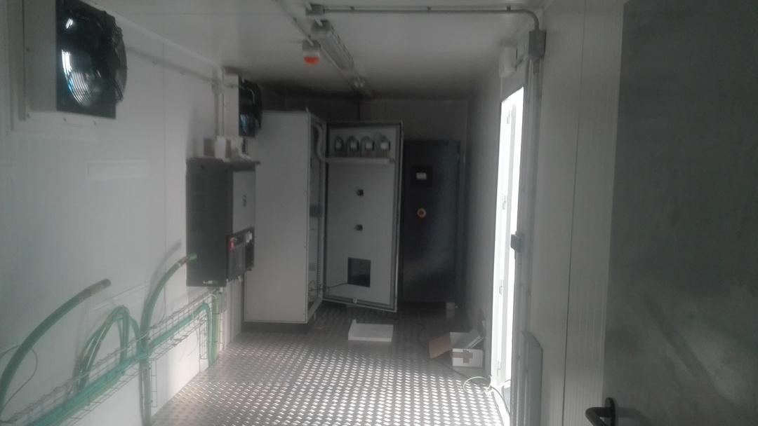 2 Contenedores para test de baterías (3)
